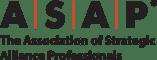 ASAP-logo-two-lines