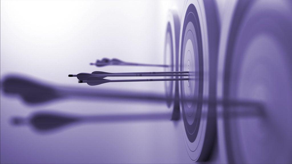 Arrow-hits-target_Purple-1024x576