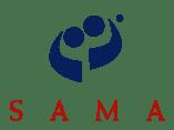 SAMA_outlines