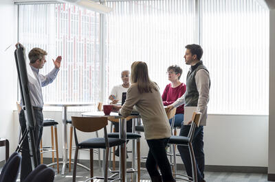 organizational-alignment-consultants-Vantage-Partners