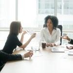 Diverse-business-partners-arguing-1-150x150
