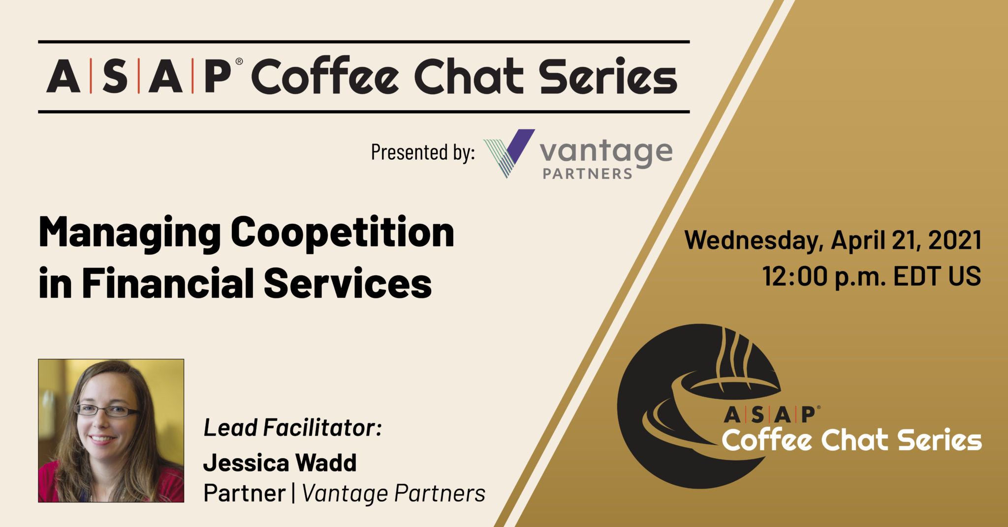 Coffee-Chat-042121-full-page-slide
